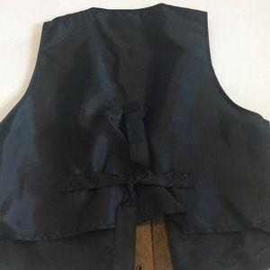 looney tunes Jackets & Coats - Vintage 90's looney tunes tweety bird vest